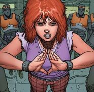 Joanie (Earth-616) from Avengers A.I. 1 2 0001