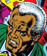 Joseph Robertson (Earth-616) from Amazing Spider-Man Vol 1 118 001