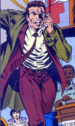 Ken Ellis (Earth-616) from Web of Spider-Man Vol 1 119 0001