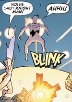 Knight Man (Earth-616) from She-Hulk Vol 2 3 001