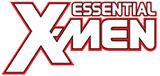 Logo essentialxmen