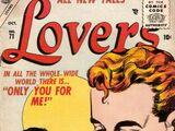 Lovers Vol 1 71