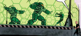File:Marana from Agents of S.H.I.E.L.D. Vol 1 8 001.png