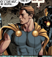 Marcus Milton (Earth-13034) from Avengers Vol 5 12 003