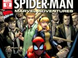 Marvel Adventures: Spider-Man Vol 2 12