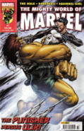 Mighty World of Marvel Vol 3 77