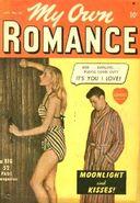 My Own Romance Vol 1 10