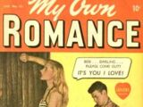 My Own Romance Vol 1 10