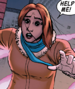 Natalie Turner (Earth-616) from Uncanny Avengers Vol 1 3 0002