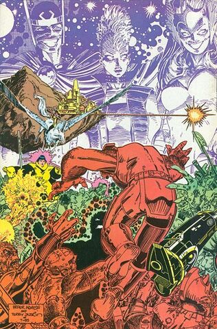 File:New Mutants Special Edition Vol 1 1 Back.jpg