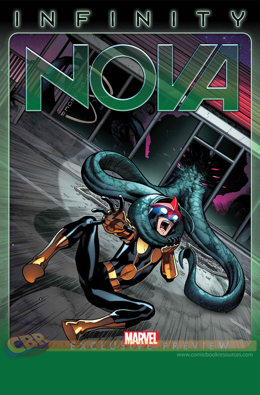 Nova Vol 5 9 Textless.jpg