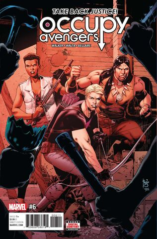 File:Occupy Avengers Vol 1 6.jpg