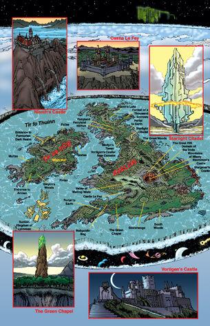 File:Otherworld from Thor & Hercules Encyclopaedia Mythologica Vol 1 1 001.jpg