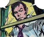 Paul Knight (Earth-616) from Tomb of Dracula Vol 1 30 0001