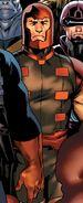 Peter Petruski (Earth-616) from Avengers Standoff Assault On Pleasant Hill Alpha Vol 1 1 001