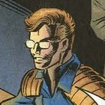 Phil (Ravencroft) (Earth-616) from Amazing Spider-Man Vol 1 410 001