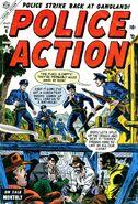 Police Action Vol 1 6