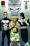 Punisher vs. Bullseye Vol 1 2