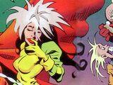 Rogue (Anna Marie) (Earth-95120)