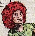 Sally Fontaine (Earth-616) from Power Man and Iron Fist Vol 1 80 0001.jpg