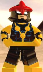 Samuel Alexander (Earth-13122) from LEGO Marvel Super Heroes 2 0001