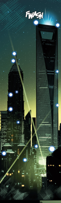 File:Shanghai World Financial Center from Amazing Spider-Man Vol 4 7 001.png