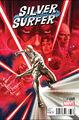 Silver Surfer Vol 8 3 Epting Variant.jpg