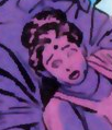 Sophie (Earth-616) from Spider-Man Versus Wolverine Vol 1 1 001