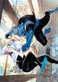 Spider-Gwen Ghost-Spider Vol 1 9 Textless