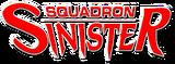 Squadron Sinister (2015) logo