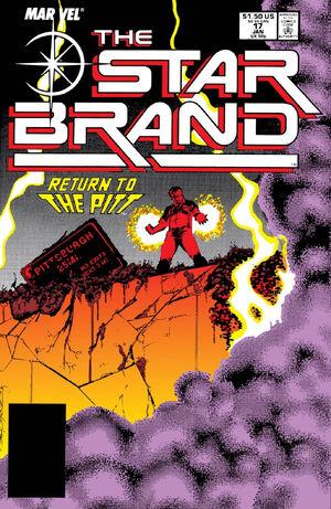 Star Brand Vol 1 17
