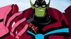 Super Skrull (Earth-8096) Giant Dynamo