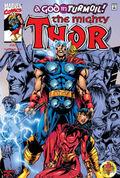 Thor Vol 2 20