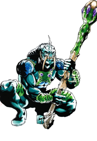 File:Tiamat (Champion) (Earth-616) from Deadpool Corps Rank and Foul Vol 1 1 0001.png