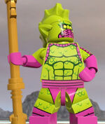 Triton (Earth-13122) from LEGO Marvel Super Heroes 2 0001