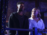 Marvel's Cloak & Dagger Season 2 1