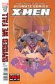 Ultimate Comics X-Men Vol 1 15.jpg