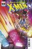 Uncanny X-Men Vol 5 2 Garron Variant