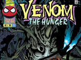 Venom: The Hunger Vol 1 3