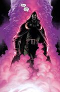 Victor von Doom (Earth-616) from New Avengers Vol 3 31