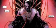 Vlad Dracula (Earth-616) from Wolverine Vol 7 1 001