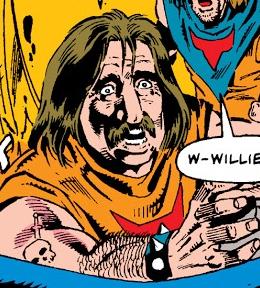 File:Willard H. Esterhas (Earth-616) from Avengers West Coast Vol 1 65 001.png