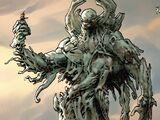 X'axal (Earth-616)