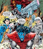 X-Calibre (Earth-295) from X-Calibre Vol 1 3 0001