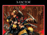 X-Factor Vol 3 26