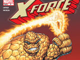 X-Force Vol 2 5