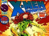 X-Men Adventures Vol 3 7