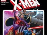 X-Men: God Loves, Man Kills Extended Cut Vol 1 1