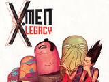 X-Men: Legacy Vol 2 13