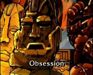 X-Men The Animated Series Season 3 10